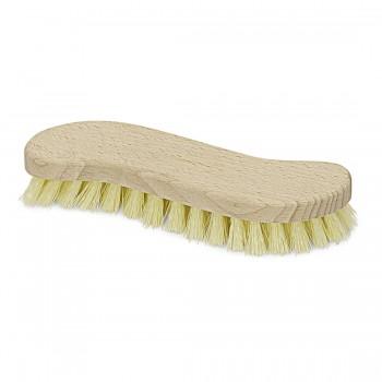 Reinigungs- und Scheurbürste Länge 20 cm