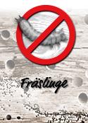 haresil holzschutz gegen fraeslinge