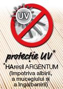 haresil holzschutz gegen uv strahlung