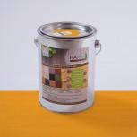 HAresil Color kieferngelb Holzschutzfarbe Holzschutzmittel gegen Holzwurm und Holzschädlinge, Pilzbekämpfung