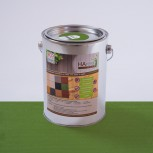 HAresil Color tannengrün Holzschutzfarbe Holzschutzmittel gegen Holzwurm und Holzschädlinge, Pilzbekämpfung