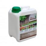 HAresil Argentum în canistre de 2,5 litri