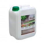 HAresil Argentum în canistre de 5 litri