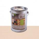 HAresil Color elfenbein Holzschutzfarbe Holzschutzlasur schützt vor Holzwurm und Holzschädlinge, Pilzbekämpfung