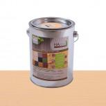 HAresil Color sand Holzschutzfarbe Holzschutzlasur schützt vor Holzwurm und Holzschädlinge, Pilzbekämpfung