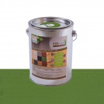 HAresil Color tannengrün Holzschutzfarbe Holzschutzlasur schützt vor Holzwurm und Holzschädlinge, Pilzbekämpfung